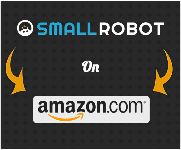 Support Small Robot